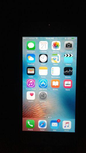 Iphone 6 for Sale in Manassas, VA