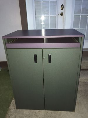 Desk for Sale in Amarillo, TX