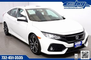 2017 Honda Civic Sedan for Sale in Rahway, NJ
