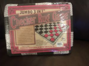 Checkers for Sale in Fort Lauderdale, FL