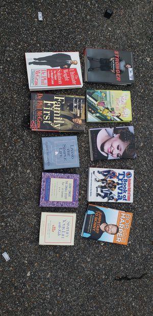 Book Lot for Sale in Virginia Beach, VA