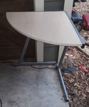 Corner Table/Desk for Sale in Spring, TX