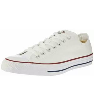 Converse Chuck Taylor Ox M7652 Low Optic for Sale in French Creek, WV