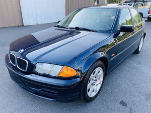 2000 BMW 3 Series for Sale in Kent, WA