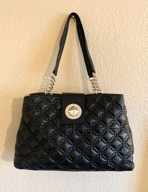 Kate Spade Purse in Great Condition for Sale in Yuma, AZ