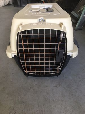Cat/Dog kennel for Sale in Kissimmee, FL