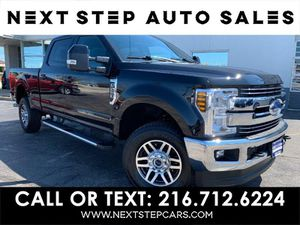 2019 Ford F-250 SD for Sale in Cleveland, OH