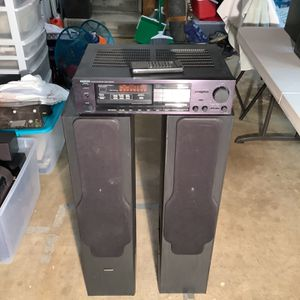 Audio Equipment for Sale in San Diego, CA