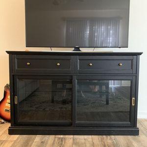 IKEA TV STAND (MALSJO) for Sale in San Diego, CA