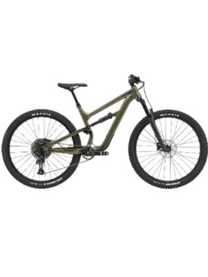 Specialized Cannondale bikes for Sale in Alafaya, FL