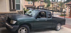 Ford ranger for Sale in Redlands, CA