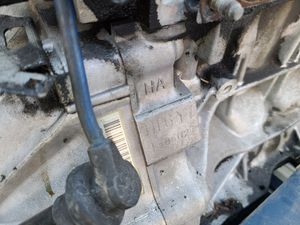 D16Y7 (MANUAL) Engine works perfect! for Sale in Gardena, CA