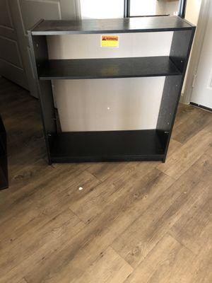 Furniture for Sale in Elkins, AR