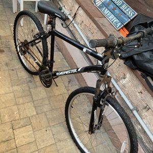 Bike for Sale in El Segundo, CA