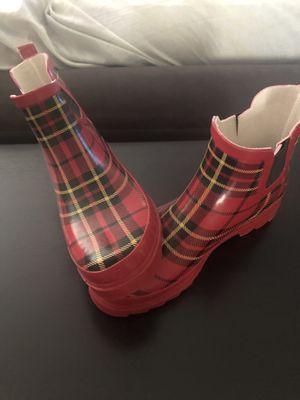 Women Rain Boots for Sale in Sunrise, FL