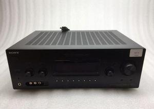 Sony STR-DG800 for Sale in PA, US