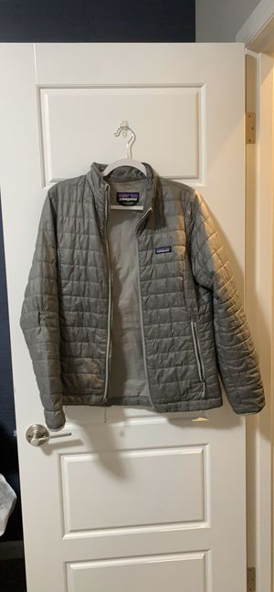 Patagonia M Jacket for Sale in Bellevue, WA