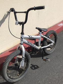 "Haro 16"" Kids Bike for Sale in San Jose,  CA"