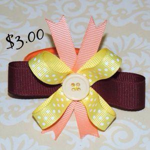 Hair Tie for Sale in Hialeah, FL