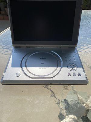 Portable DVD player for Sale in Escondido, CA
