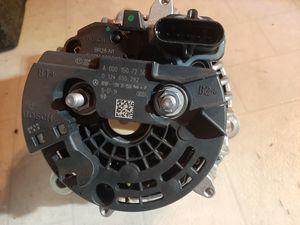 Mercedes genuine alternator for Sale in Phoenix, AZ