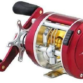 Daiwa 300 Baitcaster for Sale in Franklin, IN