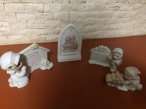 Precious Moments for Sale in Tyler, TX