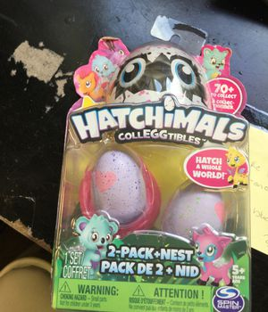 Hatchimals for Sale in Marlboro Township, NJ