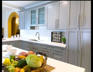 Kitchen Cabinets for Sale in Deerfield Beach, FL