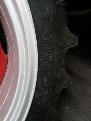 Farm torque tractor tires for Sale in New Brighton, PA