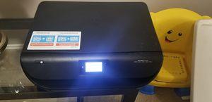 Hp printer for Sale in Houston, TX