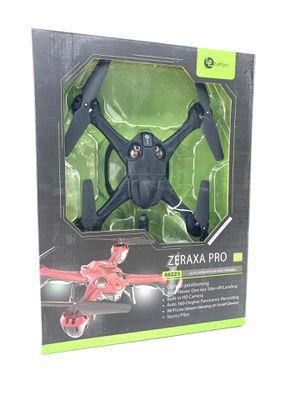 Zeraxa Pro Drone for Sale in San Antonio, TX