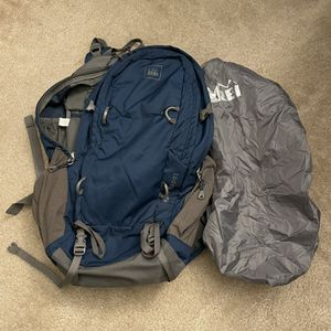 40 Liter Backpack for Sale in Alexandria, VA