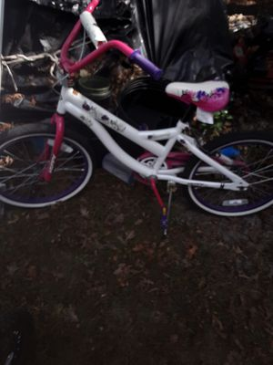 Bike for Sale in Lakewood Township, NJ