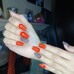 Nail Sets for Sale in Fontana, CA