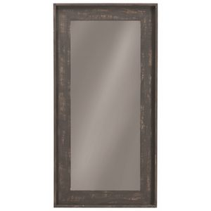 🌴Accent Mirrors Distressed Frame Accent Mirror for Sale in Atlanta, GA