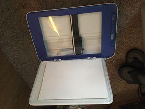 HP Printer for Sale in P C BEACH, FL