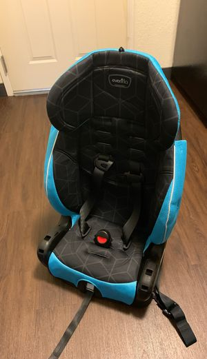 Car seat / booster seat for Sale in Franklin Township, NJ