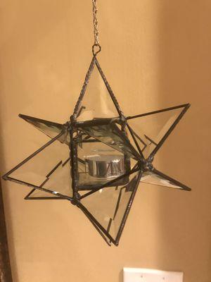 Moravian Star for Sale in Wayne, NJ