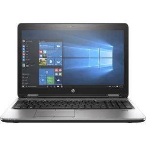 "HP ProBook 450 G3 15.6"" Full HD Notebook Computer, Intel Core i5-6200U 2.3GHz, 8GB RAM, 256GB SSD, Windows 7 Pro + Windows 10 Pro License E new for Sale in Long Beach, CA"