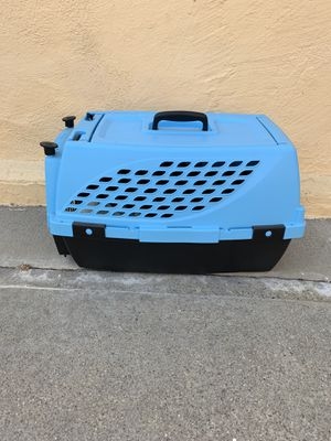 Dog kennel for Sale in San Leandro, CA