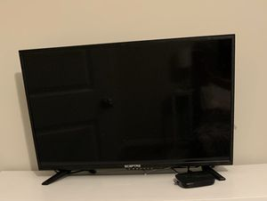 "32"" tv for Sale in Pleasant View, TN"