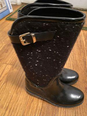 Zara rain boots for Sale in Brooklyn, NY