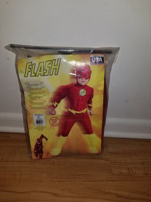 Halloween costumes $20 each for Sale in Bronx, NY