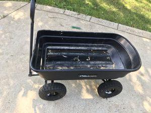 Gorilla Cart $25 for Sale in Gainesville, VA