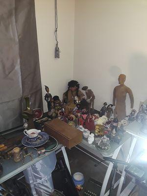 Antique dolls for Sale in Wilmington, DE