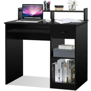 Computer Desk for Sale in Pasadena, CA