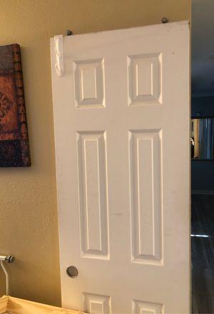 Closet doors for Sale in Stockton, CA