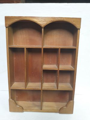 Small display shelf for Sale in Salinas, CA
