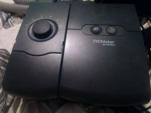 Remstar M Series CPAP machine for Sale in Chandler, AZ